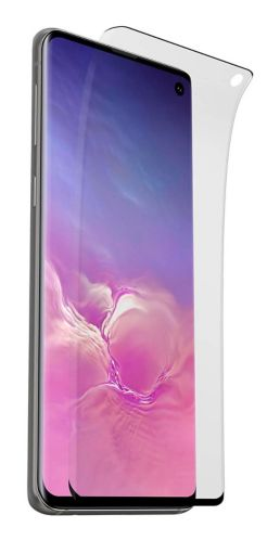 OtterBox AlphaFlex Screen Protector for Samsung Galaxy S10 Product image