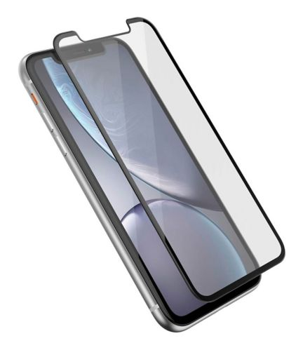 OtterBox Edge2Edge Tempered Glass Screen Protector for iPhone 11/XR Product image