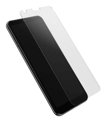 OtterBox Alpha Glass Screen Protector for Google Pixel 3a XL Product image