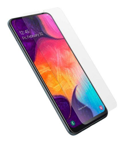 Protecteur d'écran en verre Otterbox Alpha pour Samsung Galaxy A50 Image de l'article