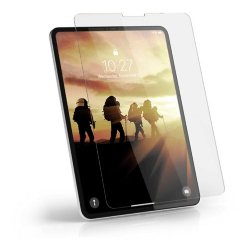UAG Tempered Glass Screen Protector for iPad Product image