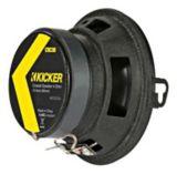 Kicker Coaxial Speakers, 3.5-in | Kickernull