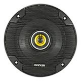 Haut-parleurs coaxiaux Kicker, 5 1/4 po | Kickernull
