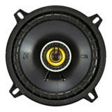 Kicker Coaxial Speakers, 5.25-in | Kickernull
