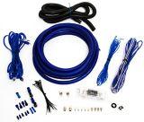 Kicker 0-Gauge Complete Amplifier Wiring Kit | Kickernull