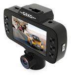 myGEKOgear OwlScout Dual Full HD 1080p Dash Cam | myGEKOgearnull