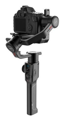 Moza Air 2 Handheld Gimbal Stabilizer Product image