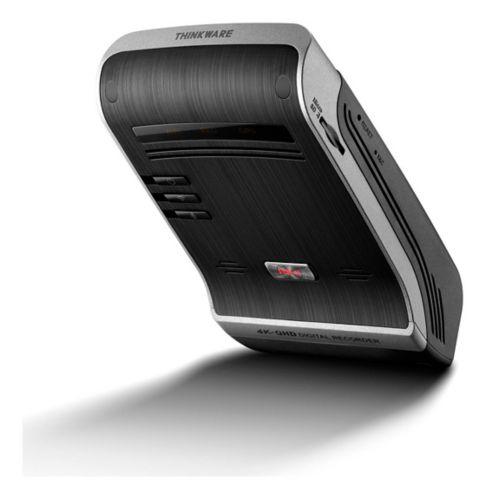 Thinkware U1000 4K Dash Camera Product image