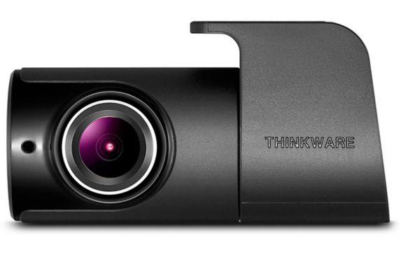 Caméra de recul2K ThinkwareU1000 Image de l'article