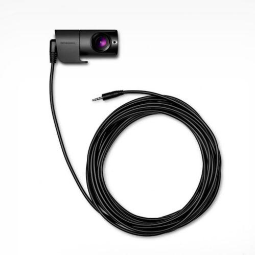 Caméra de recul ThinkwareTWA-100R, 1080p Image de l'article