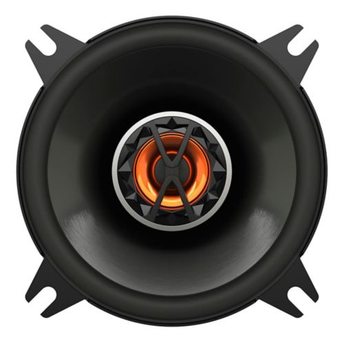 JBL Club 4-1/2-in Speakers Product image