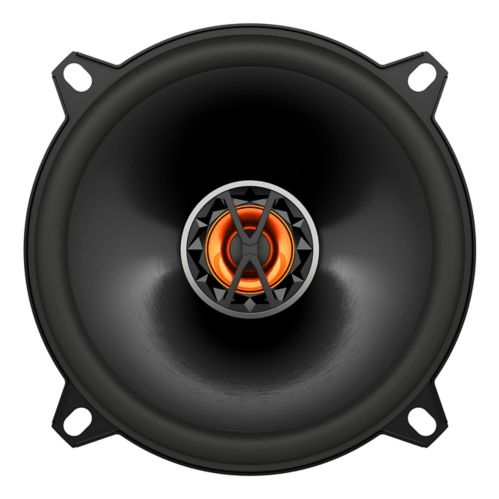 JBL Club 5020 5-1/4-in Coaxial Car Speaker Product image