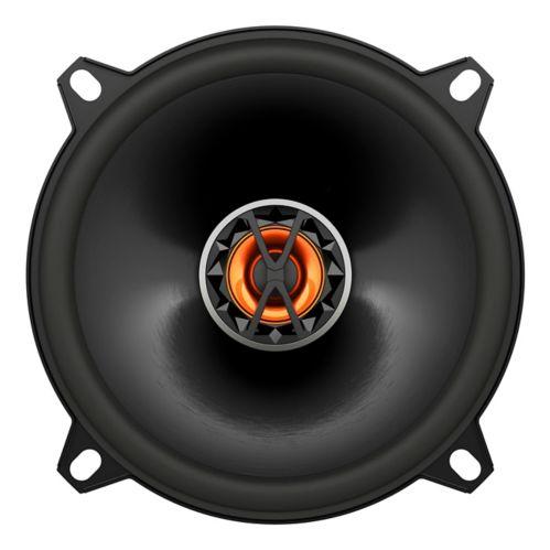 Haut-parleurs coaxiaux pour automobile Club 5020 de JBL, 133mm (51/4po) Image de l'article