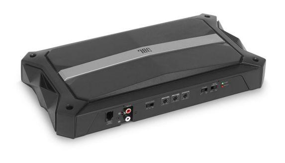 Amplificateur de classe D mono Stadium 1000 de JBL Image de l'article
