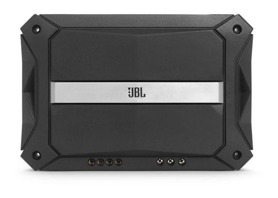 JBL Stadium 600 Mono Class D Amplifier Product image