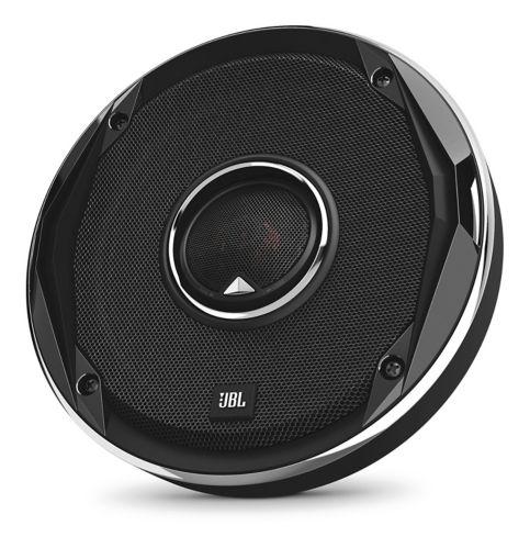 JBL 6-1/2-in Premium Coaxial Speakers Product image