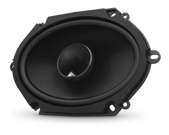 JBL 5 x 7/6 x 8-in Premium Coaxial Speakers Product image