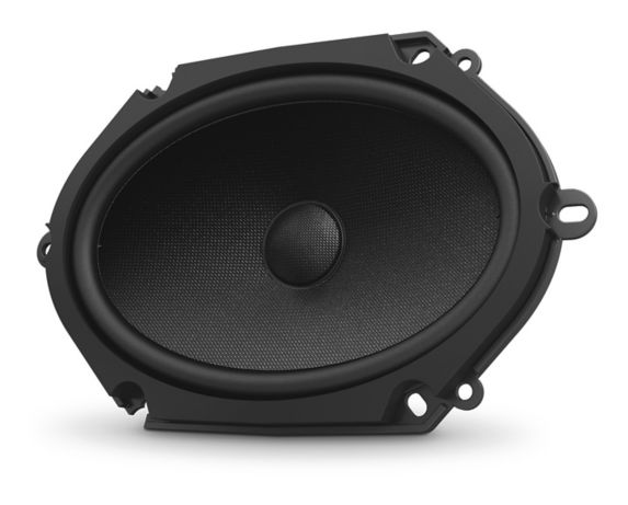 JBL 5 x 7/6 x 8-in Premium Component Speaker System Product image