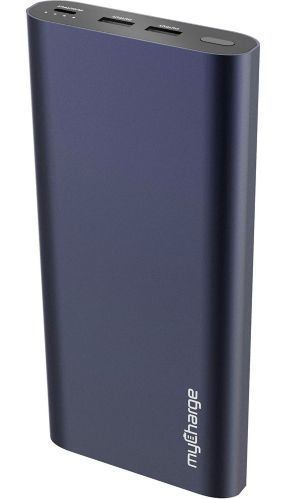 myCharge Razor Xtreme Power Bank with Power Delivery, 26,800-mAh Product image