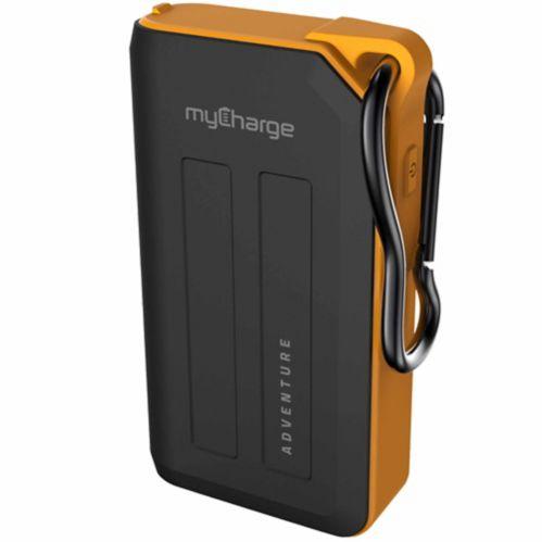 Chargeur portatif myCharge Adventure Plus, 6 700 mAh Image de l'article