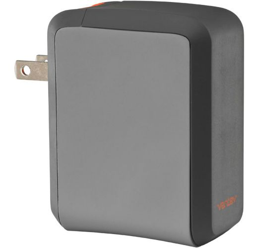 Ventev 45W Power Delivery Wall Charger with USB-C Product image