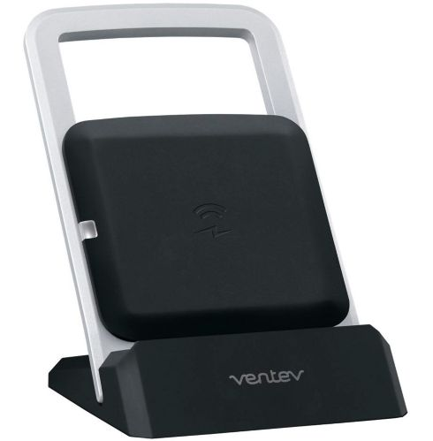 Ventev Super-Fast 15W Qi Wireless Charger Stand Product image