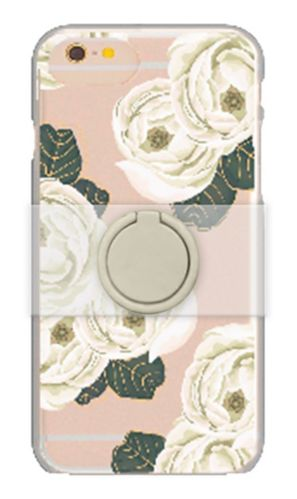 Habitu Co. Oh My Blossom Case for iPhone 6/7/8 Product image
