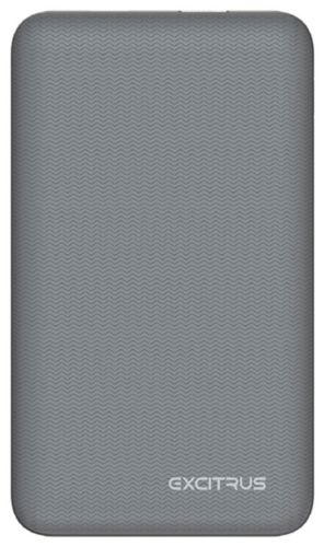 Excitrus 105W Power Bank Ultimate Product image