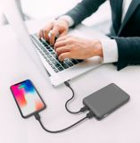 Excitrus 105W Power Bank Ultimate | Excitrusnull