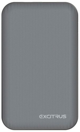 Excitrus 83W Power Bank Pro Product image