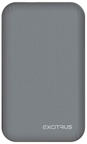 Chargeur portatif Pro de 83W d'Excitrus Image de l'article