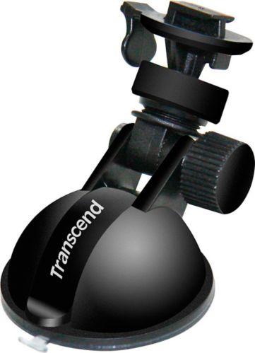 Support à ventouse Transcend pour caméra de tableau de bord DrivePro Image de l'article