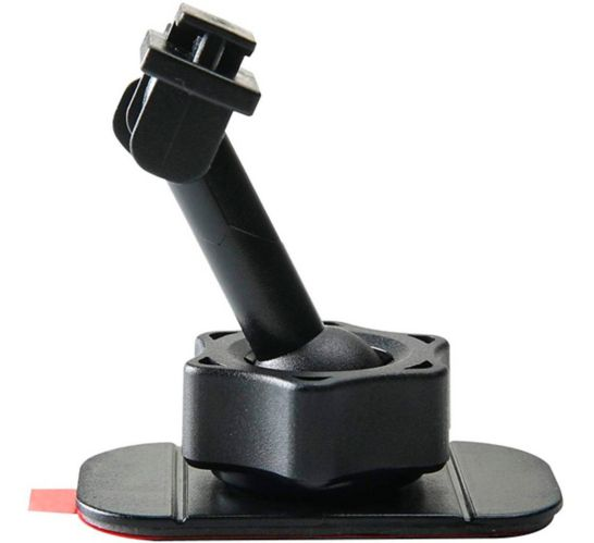 Transcend Adhesive Mount For DrivePro Dash Camera Product image