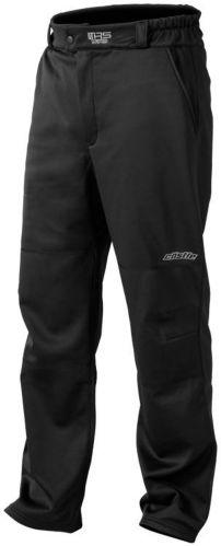 Castle X Men's Fusion Mid-Layer Pants, Black Product image