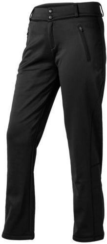 Castle X Women's Fusion Mid-Layer Pants, Black Product image