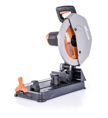 Evolution Multi-Material Chop Saw, 14-in Product image