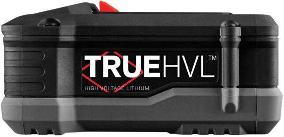 Batterie SKILSAW TRUEHVL au lithium-ion, 5,0 Ah Image de l'article