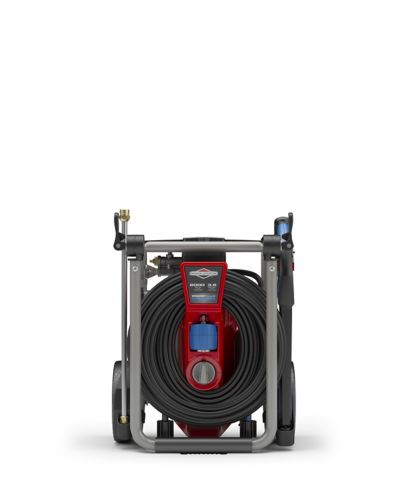 Briggs & Stratton 2000 PSI Electric Pressure Washer with POWERflow+ Technology Product image