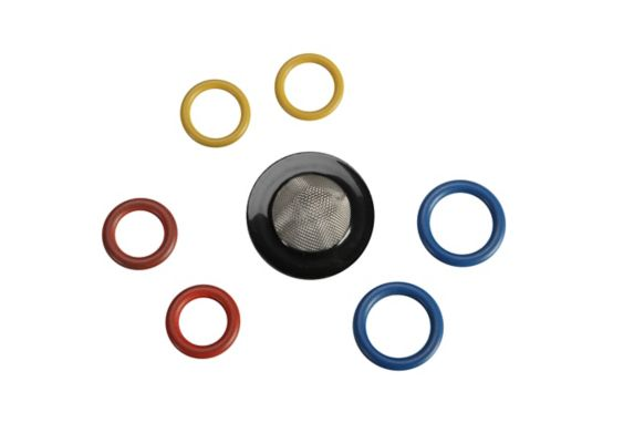 Briggs & Stratton Pressure Washer O-Ring Kit Product image