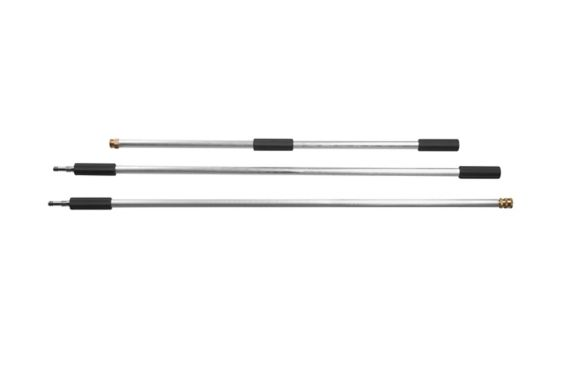 Briggs & Stratton Extension Wand, 9-ft Product image