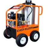 Easy-Kleen Commercial Hot Water 2700 PSI 6.5HP Gas Pressure Washer | Easy-Kleennull