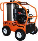 Nettoyeur haute pression à essence à pompe générale Easy-Kleen, commercial, eau chaude, 14 HP, 4000 lb/po2 | Easy-Kleennull