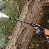 WORX 40V 725 PSI HydroShot Portable Power Washer & Cleaner | Worxnull