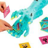 Jeu Zombie Gotcha | Mattelnull