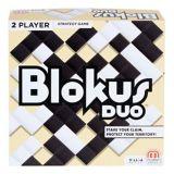 Blokus Duo Strategy Game | Mattelnull