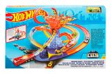 Hot Wheels® Volcano Escape Playset | Hot Wheelsnull