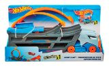 Transporteur de piste Hot Wheels Stunt N Go | Hot Wheelsnull