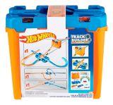 Hot Wheels® Track Builder Deluxe Stunt Box | Hot Wheelsnull