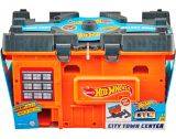 Hot Wheels® Central City Bin | Hot Wheelsnull
