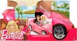 Barbie® Glam Convertible | Barbienull